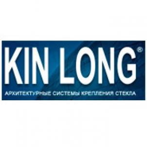 KIN LONG